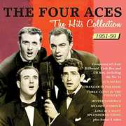 Hits Collection: 1951-59
