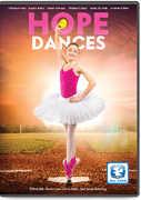 Hope Dances , Michael Swan