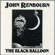 Black Balloon [Import]