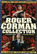 The Roger Corman Collection