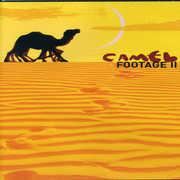 Camel Footage: Volume 2 [Import] , Camel