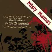 Wild Rose of the Mountain