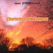 Charlotte Park Rangers