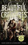 Beautiful Creatures (Movie Tie In Edition) (A Beautiful Creatures)