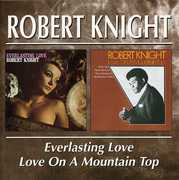 Everlasting Love Love on a Mountain Top [Import]