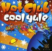Cool Yule /  Various