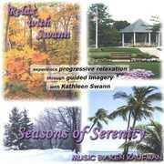 Seasons of Serenity