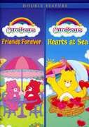 Care Bears: Friends Forever /  Hearts at Sea , Care Bears