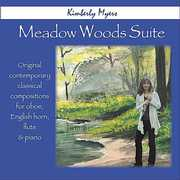 Meadow Woods Suite
