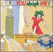 You Sleigh Me /  Various