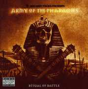 Army of the Pharoahs: Ritual of Battle [Explicit Content]