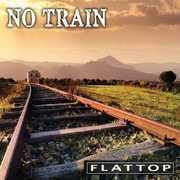 No Train