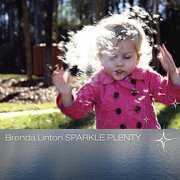 Sparkle Plenty