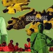 Bawku West Collective 1 /  Various