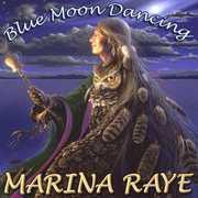 Blue Moon Dancing
