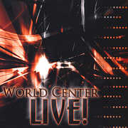 World Center Live!