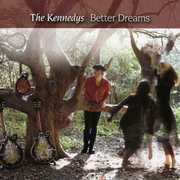 Better Dreams