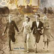 Love & Labor
