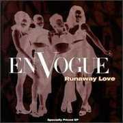 Runaway Love (ep)