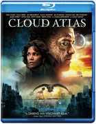 Cloud Atlas , Götz Otto