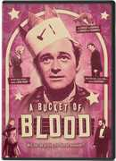 A Bucket Of Blood , Dick Miller