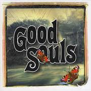 Good Souls