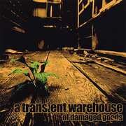 Transient Warehouse of Damaged Goods