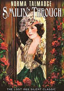 Smilin' Through (1922) , Norma Talmadge