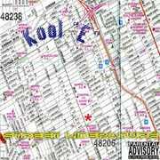 Kool E : Street Literature