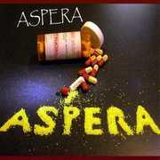 Aspera