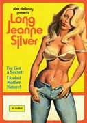 Long Jeanne Silver , Paul Thomas