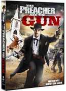 The Preacher and the Gun (Broken Bullet) , Johnnie Walker