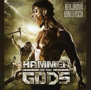 Hammer of the Gods (Original Soundtrack)