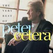 The Very Best Of Peter Cetera