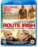 Route Irish [Import] , Andrea Lowe