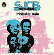 Friendship Train