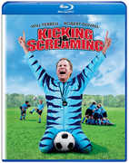Kicking & Screaming , Robert Duvall