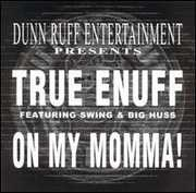 On My Momma [Explicit Content]