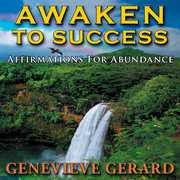 Awaken to Success