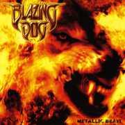 Metallic Beast