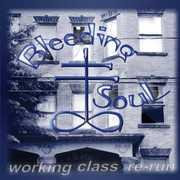 Working Class Re-Run