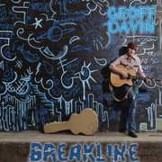 Breakline