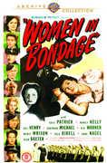 Women in Bondage , Gail Patrick