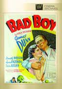 Bad Boy , Dorothy Wilson