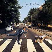 Paul Is Live , Paul McCartney