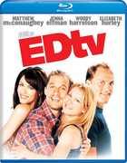 EDtv , Jenna Elfman