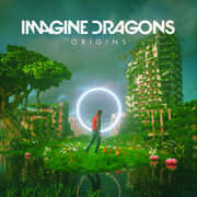 Origins , Imagine Dragons