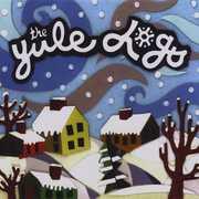 Yule Logs