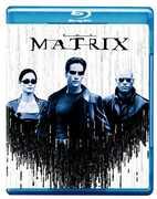 The Matrix , Carrie-Anne Moss