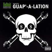 Guap'-A-Lation